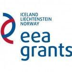 granturi norvegiene