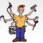 handyman%204
