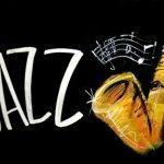 jazzwsax1