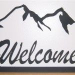 sign_welcome_mtns