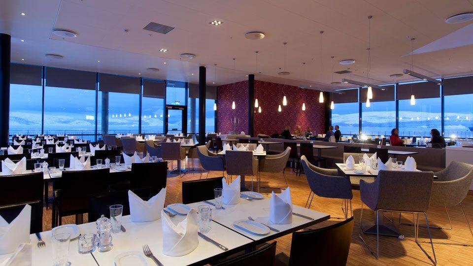 thon-hotel-kirkenes-restaurant-1