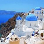 ABD-Greece-2012