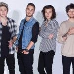 one-direction-2015-new