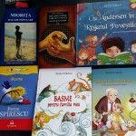 """Premiile concursului """"Vorbeste româneste"""" organizat cu prilejul Zilei limbii române"""