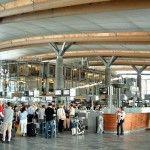 aeroport oslo
