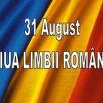 """Ultima zi pentru înscrierea la concursul """"Vorbeste româneste"""", organizat în Norvegia de Ziua Limbii Române, august 2015"""