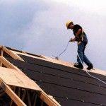 Persoane care să lucreze la acoperișuri (șase locuri de muncă disponibile)