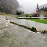 flam-floods-norway