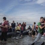 Norvegia le va oferi refugiaților drept de ședere doar pentru cinci ani