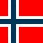 norvegia-2