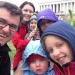 Un român din Norvegia despre cazul Bodnariu si despre legea protectiei copilului