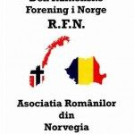 Press release: The Association of Romanians in Norway participates at the protest regarding Barnevernet