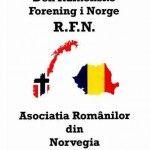 logo RFN