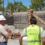 Asistent în domeniul construcțiilor – FINLANDA