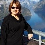 Tax return 2016: precizări si îndrumări oferite de Margareta Anton de la Skatt Vest