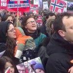 Unul dintre copiii Bodnariu va reveni acasa, conform unui tribunal norvegian care anulează hotărârea Barnevernet