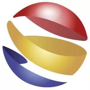 logo my ro