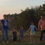 Scrisoarea părinților Bodnariu către Protecția Copilului din Norvegia