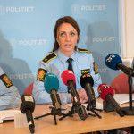 Rețea masivă de pedofilie în Norvegia: 20 de arestări, 51 de persoane cercetate