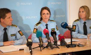 police-ntb-scanpix
