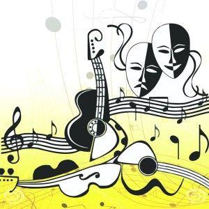 muzica-si-teatru