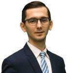 """""""Politicianul iedera"""", liberal de business fara afaceri (la vedere). Pepiniera de politicieni români din Norvegia (III)"""