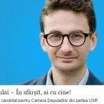 """""""Politicianul selfie"""", de o suta de ori, adjudecat. Pepiniera de politicieni români din Norvegia (II)"""