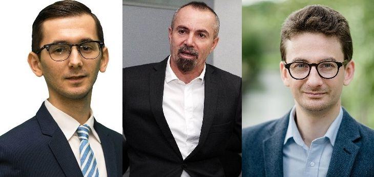 politicieni-romani-din-norvegia