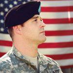 Doi soldați americani răniți într-un accident