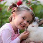 700 de copii s-au născut cu sindromul Down în ultimii 10 ani