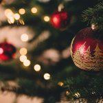 Norvegienii vor cheltui 51 miliarde de coroane norvegiene pentru festivitățile de Crăciun