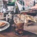 Producător local de băuturi răcoritoare trebuie să renunțe la vânzări după lupta cu Coca-Cola