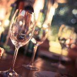 Alcoolismul creează probleme pentru angajatori