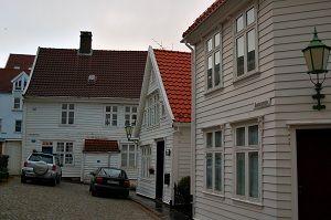 Case_Norvegia