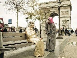 Paris_tigani